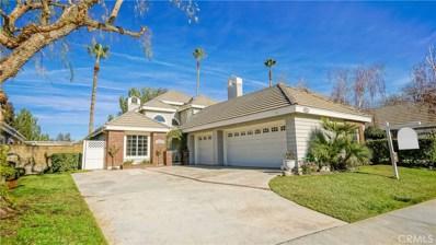 25906 Bellis Drive, Valencia, CA 91355 - MLS#: SR19015830