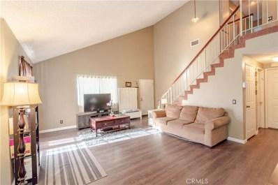 14158 Paddock Street, Sylmar, CA 91342 - MLS#: SR19015843