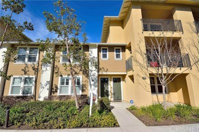 411 Forest Park Boulevard, Oxnard, CA 93036 - MLS#: SR19016307