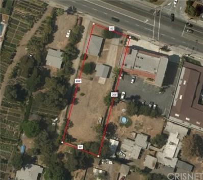 15424 Gale Avenue, Hacienda Heights, CA 91745 - MLS#: SR19017587