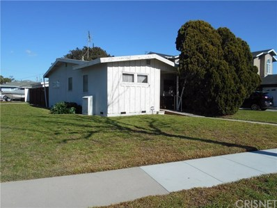 2336 Rutgers Avenue, Long Beach, CA 90815 - MLS#: SR19018264