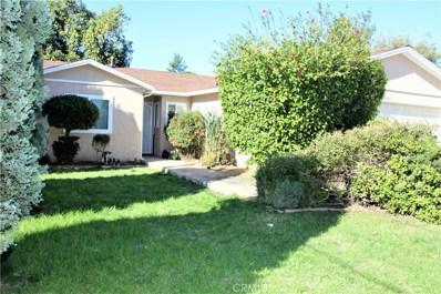 14693 Rex Street, Sylmar, CA 91342 - MLS#: SR19018282