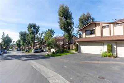 10831 Roycroft Street UNIT 29, Sun Valley, CA 91352 - MLS#: SR19019243