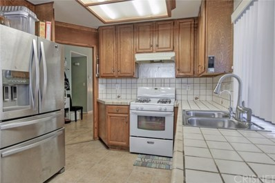 36849 Little Leaf Drive, Palmdale, CA 93550 - MLS#: SR19019258