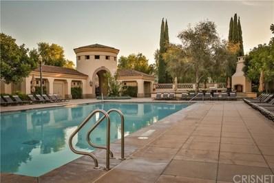 1108 Terra Bella, Irvine, CA 92602 - MLS#: SR19020587