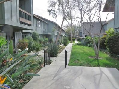 20112 Runnymede Street UNIT 4, Winnetka, CA 91306 - MLS#: SR19021190