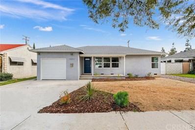 14832 Allingham Avenue, Norwalk, CA 90650 - MLS#: SR19021244
