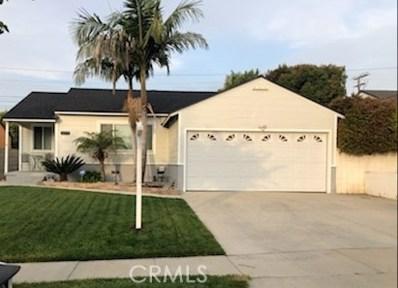 5273 Deeboyar Avenue, Lakewood, CA 90712 - MLS#: SR19021356