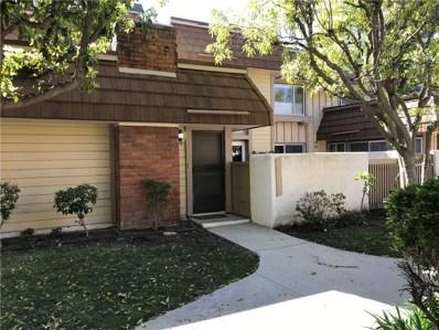 10337 Larwin Avenue, Chatsworth, CA 91311 - MLS#: SR19021610