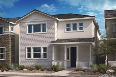 11 Lilac Lane, Compton, CA 90221 - MLS#: SR19022162