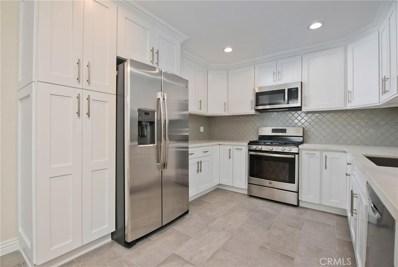 5301 Yarmouth Avenue UNIT 9, Encino, CA 91316 - MLS#: SR19022398