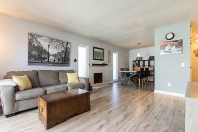 28601 Conejo View Drive, Agoura Hills, CA 91301 - MLS#: SR19023826