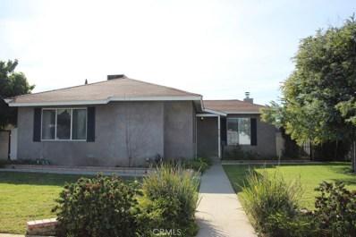 16046 San Fernando Mission Boulevard, Granada Hills, CA 91344 - MLS#: SR19024488