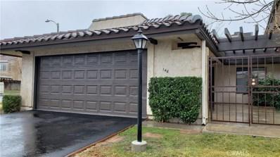 146 Eagle Lane, Palmdale, CA 93551 - MLS#: SR19025035