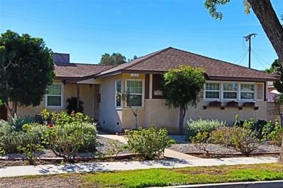 15840 Mayall Street, Granada Hills, CA 91343 - MLS#: SR19025106