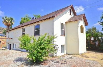 16727 Gazeley Street, Canyon Country, CA 91351 - MLS#: SR19026270