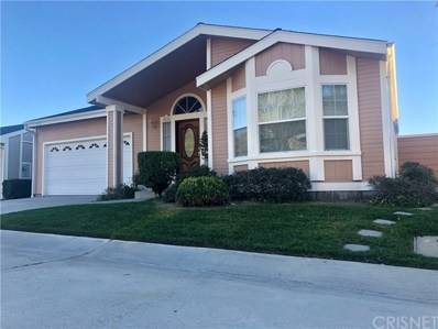20126 Northcliff Dr Drive, Canyon Country, CA 91351 - MLS#: SR19026406