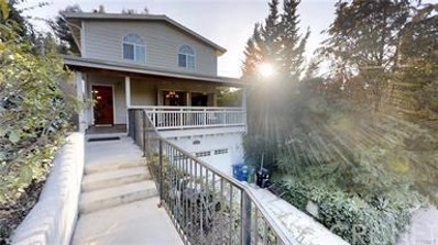 2130 Cove Avenue, Silver Lake, CA 90039 - MLS#: SR19026633
