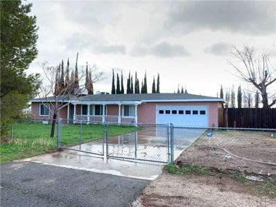 41128 13th Street W, Palmdale, CA 93551 - MLS#: SR19026799