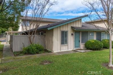 2223 Moss Court, Thousand Oaks, CA 91362 - MLS#: SR19027409