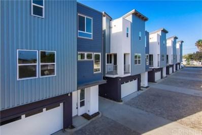 1974 Meyer Place UNIT D, Costa Mesa, CA 92627 - MLS#: SR19028367