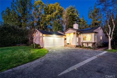 6734 Amigo Avenue, Reseda, CA 91335 - MLS#: SR19029962