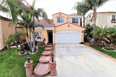 12767 Cameron Avenue, Sylmar, CA 91342 - MLS#: SR19030300