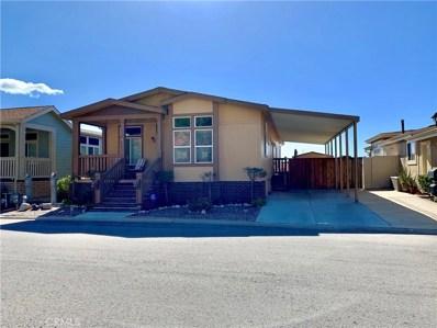 15455 Glenoaks Boulevard UNIT 62, Sylmar, CA 91342 - MLS#: SR19030337