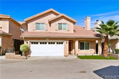 11844 Apple Grove Lane, Sylmar, CA 91342 - MLS#: SR19030357