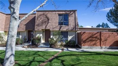 4120 Yankee Drive, Agoura Hills, CA 91301 - MLS#: SR19031001