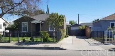 333 S Riverside Avenue, Rialto, CA 92376 - MLS#: SR19031362