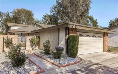 2154 E Wellington Avenue, Santa Ana, CA 92701 - MLS#: SR19031403
