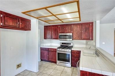 3322 E Avenue Q10, Palmdale, CA 93550 - MLS#: SR19032184