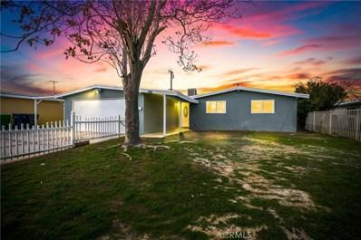 38435 Landon Avenue, Palmdale, CA 93550 - MLS#: SR19032404