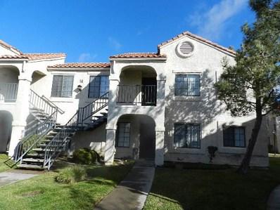 2554 Olive Drive UNIT 108, Palmdale, CA 93550 - MLS#: SR19032993