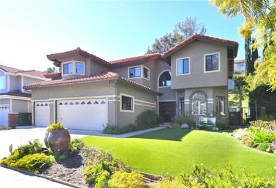 8057 Valley Flores Drive, West Hills, CA 91304 - MLS#: SR19033004