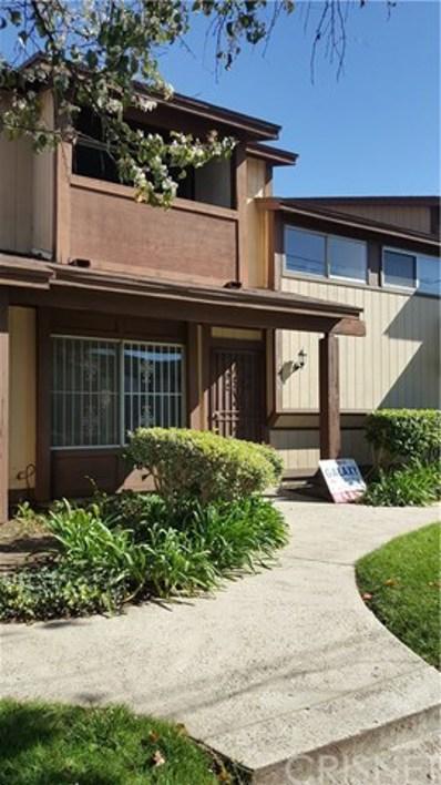 8706 Willis Avenue, Panorama City, CA 91402 - MLS#: SR19033115