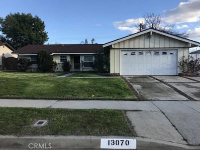 13070 Harps Street, Sylmar, CA 91342 - MLS#: SR19033473