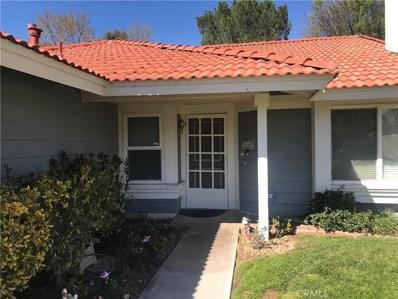 27605 Ashby Court, Castaic, CA 91384 - MLS#: SR19033828