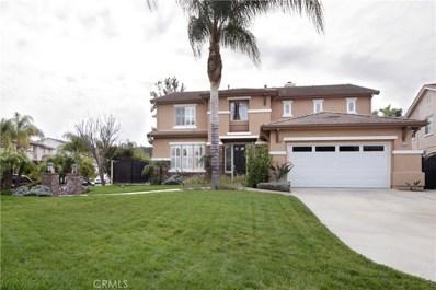 3342 Honey Pine Court, Simi Valley, CA 93065 - MLS#: SR19034388
