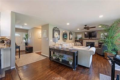 8304 Natalie Lane, West Hills, CA 91304 - MLS#: SR19035047