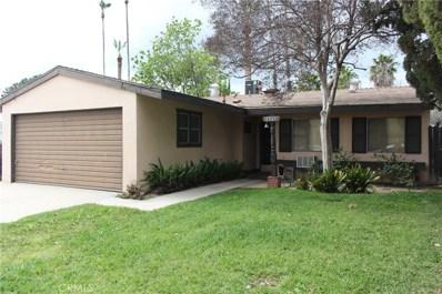8549 Elizalde Avenue, Northridge, CA 91324 - MLS#: SR19035378