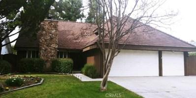 8415 Sale Avenue, West Hills, CA 91304 - MLS#: SR19037566