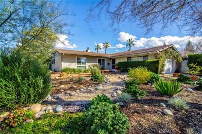 22954 Blythe Street, West Hills, CA 91304 - MLS#: SR19037581