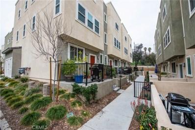 13232 Klein Court, Sylmar, CA 91342 - MLS#: SR19037641