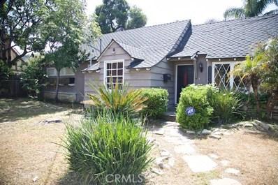 3763 Laurel Canyon Boulevard, Studio City, CA 91604 - MLS#: SR19038084