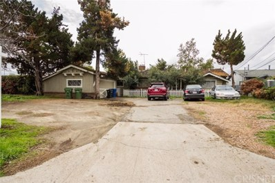 8945 Kester Avenue, Panorama City, CA 91402 - MLS#: SR19038736
