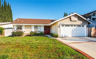 10418 Nevada Avenue, Chatsworth, CA 91311 - MLS#: SR19038902