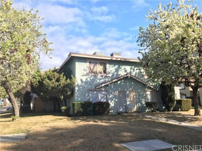 3616 Micheli Court, Bakersfield, CA 93309 - MLS#: SR19039698