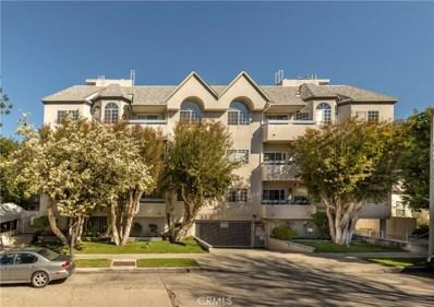 14415 Benefit Street UNIT 206, Sherman Oaks, CA 91423 - MLS#: SR19039868